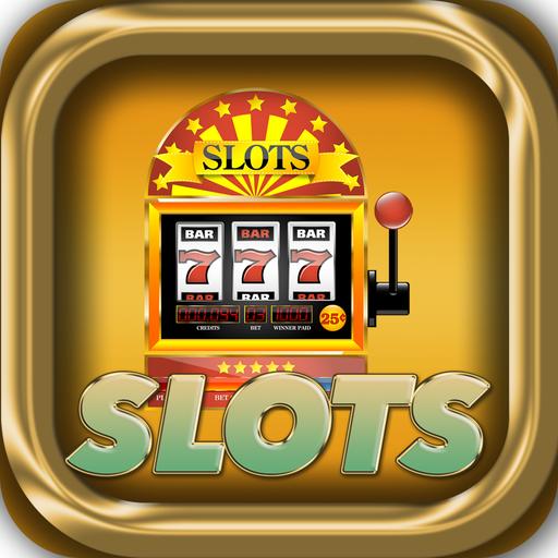 all slots casino wiki