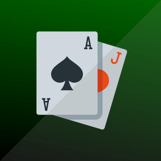 Blackjack chart wiki