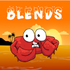 Blending Sounds - English Game
