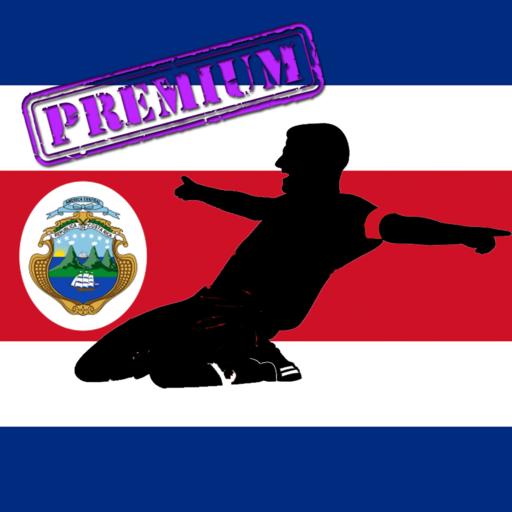 primera division standings