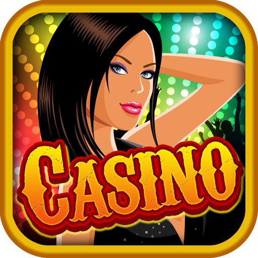 Barnyard Bonanza Slot Machine - Read the Review Now