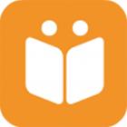 Bookaffinity