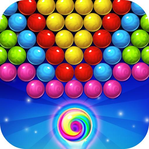 Bubble Shooter - Fun Bubble Games - Wiki Guide | Gamewise Funnygames Bubble Shooting