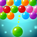 bubble town shooter