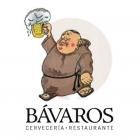 Bvaros