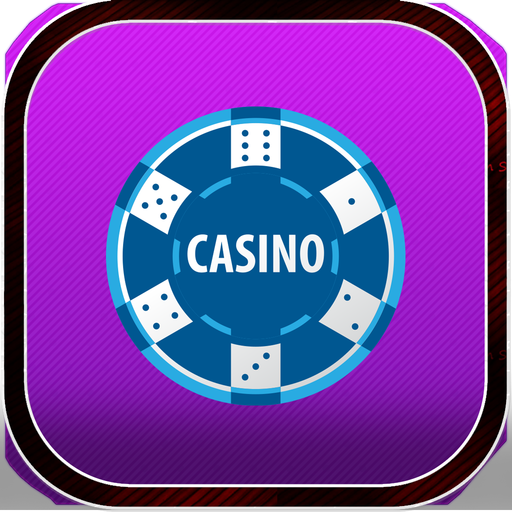 cheat game casino star