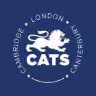 CATS London Pre-Arrival