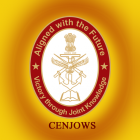 CENJOWS