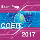 CGEIT - Exam Prep 2017