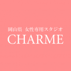 CHARME ????