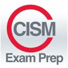 CISM Exam Prep