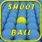 Cannon Ball Shooter  fastball Simulator game