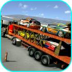 Car Trailer Transporter Duty