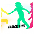 Carlow Educate Together