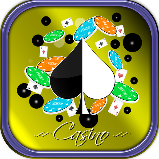 online casino game onlin casino