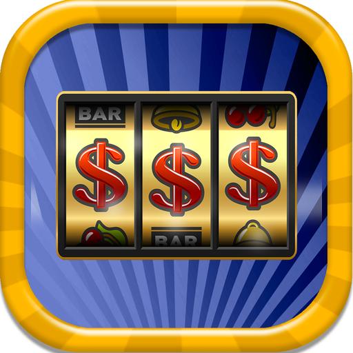 My jackpot casino 5 free