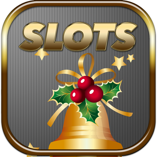 Slot machine wiki