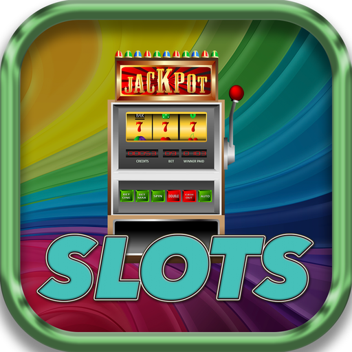 casino slots free online play online jackpot games