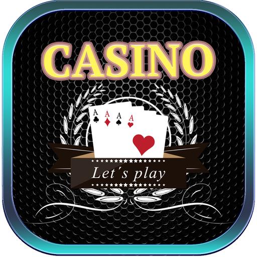 Money Storm Casino Allows American Players