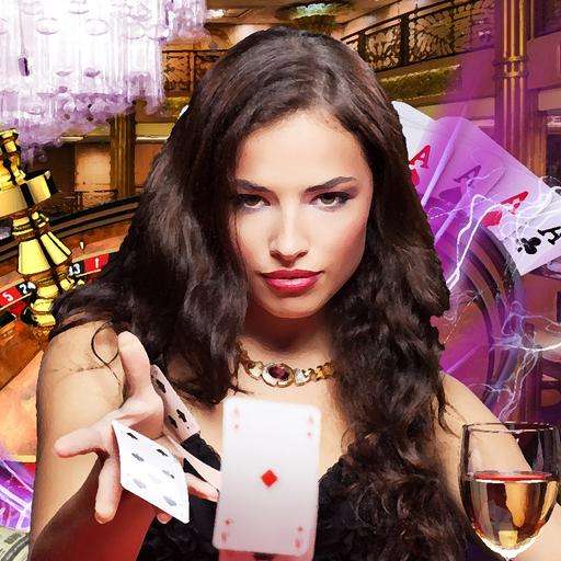 sexy casino