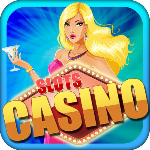 casino roulette online free online slot casino