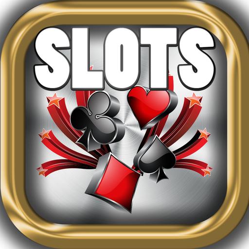 casino stars.com