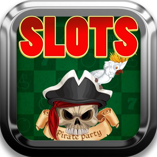 gambling slots online alchemy online spielen
