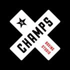 Champs Boxing Studio