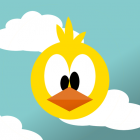 ChickenFall