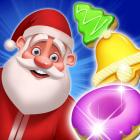 Christmas Cookie Swap 3