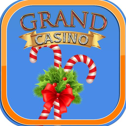 Christmas free slots games