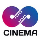 Cinema - Films Board