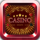 casino club vip legend