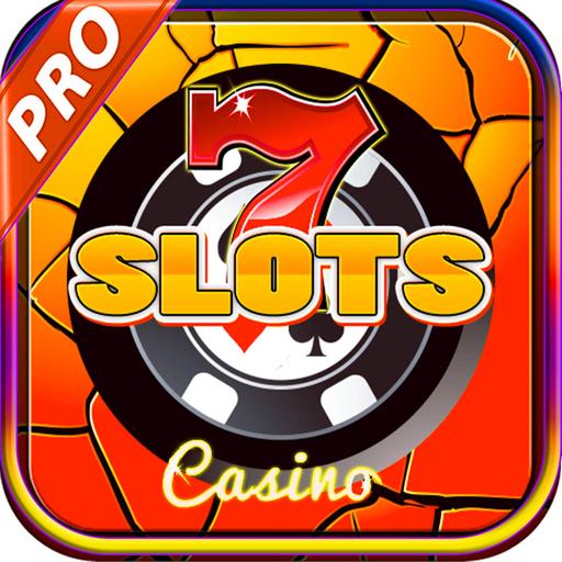 slots classic vegas casino cheats