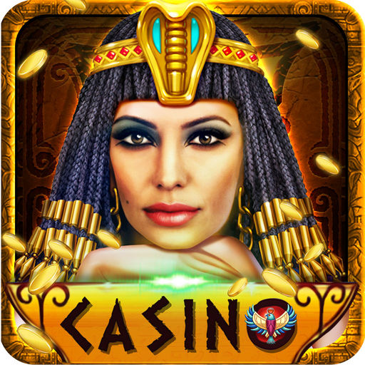 Cleopatra casino game free online