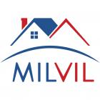 Clever MilVil