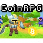 CoinRPG