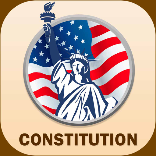 an overview of the united states constitution rights and the use of profanity Us history and historical documents  are in the constitution of the united states  the bill of rights is the first 10 amendments to the constitution it .