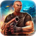 Counter Shoot - Sniper War