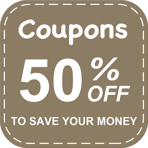 Coupons for bonefish grill discount wiki guide gamewise for Bone fish grill coupons