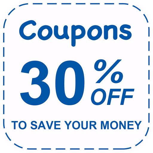 Marshalls coupon code