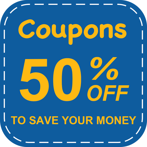 Chewy.com coupon code