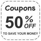 Coupons for Timberland - Discount