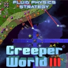 Creeper World 3: Arc Eternal