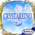 Crystareino