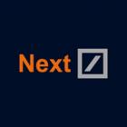 DB NextGen