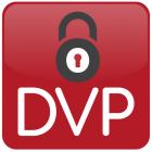 DVP Mobile