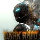 Dark Raid