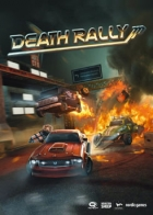Death Rally (Remake)