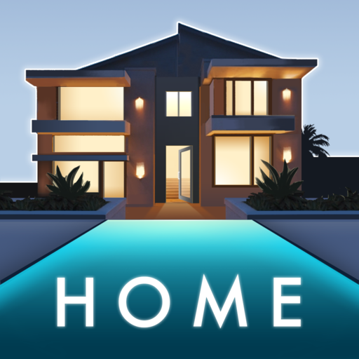 Design home wiki guide gamewise Create your house game